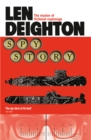 Spy Story - eBook