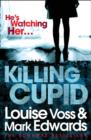 Killing Cupid - eBook