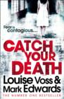 Catch Your Death - eBook