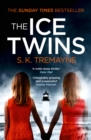 The Ice Twins - eBook