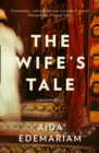 The Wife's Tale : A Personal History - Book