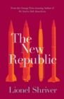 The New Republic - eBook