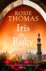 Iris and Ruby - eBook