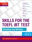 TOEFL Reading and Writing Skills : TOEFL Ibt 100+ (B1+) - Book