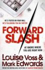 Forward Slash - eBook