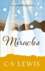 Miracles - Book