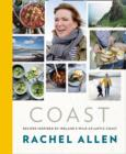 Coast : Recipes from Ireland's Wild Atlantic Way - Book