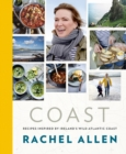 Coast: Recipes from Ireland's Wild Atlantic Way - eBook