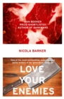 Love Your Enemies - eBook