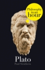 Plato: Philosophy in an Hour - eBook