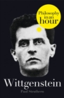 Wittgenstein: Philosophy in an Hour - eBook