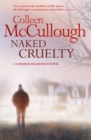 Naked Cruelty - eBook