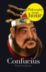 Confucius: Philosophy in an Hour - eBook