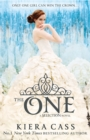 The One (The Selection, Book 3) - eBook