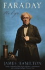 Faraday: The Life (Text Only) - eBook