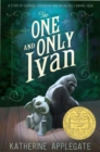 The One and Only Ivan - eBook
