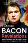 Francis Bacon: Revelations - eBook