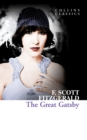 The Great Gatsby (Collins Classics) - eBook