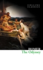 The Odyssey (Collins Classics) - eBook