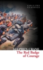 The Red Badge of Courage (Collins Classics) - eBook