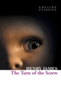 The Turn of the Screw - eBook