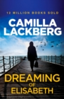 Dreaming of Elisabeth: A Short Story - eBook