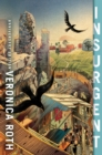 Insurgent (Divergent, Book 2) - eBook