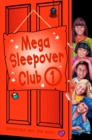 Mega Sleepover 1 - eBook