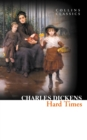 Hard Times (Collins Classics) - eBook