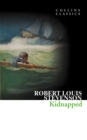 Kidnapped (Collins Classics) - eBook