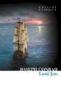 Lord Jim (Collins Classics) - eBook