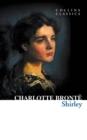 Shirley (Collins Classics) - eBook
