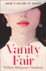Vanity Fair (Collins Classics) - eBook