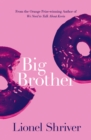 Big Brother - eBook