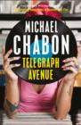 Telegraph Avenue - eBook
