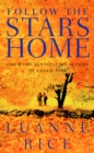 Follow the Stars Home - eBook