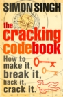 The Cracking Code Book - eBook