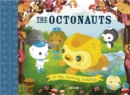 The Octonauts and The Growing Goldfish - eBook