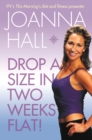 Drop a Size in Two Weeks Flat! - eBook
