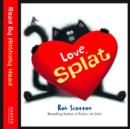 Love, Splat - eAudiobook
