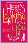 Here's Looking At You - eBook