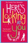Here's Looking At You - Book