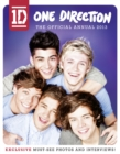 One Direction: The Official Annual 2013 - eBook