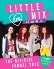 Little Mix: The Official Annual 2013 - eBook