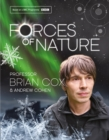 Forces of Nature - Book