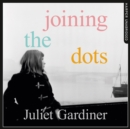 Joining the Dots - eAudiobook