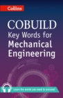 Key Words for Mechanical Engineering : B1+ - Book