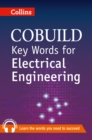 Key Words for Electrical Engineering : B1+ - Book