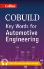 Key Words for Automotive Engineering : B1+ - Book
