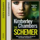 The Schemer - eAudiobook